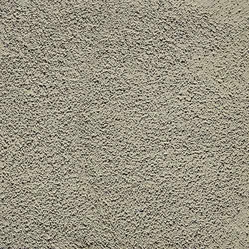 Perouso White Gloss Ceramic Wall Tile Pack Of 6 L 600mm: FKEU Betonstar Grau Bodenfliese 45x90 Cm R10A ArtNr