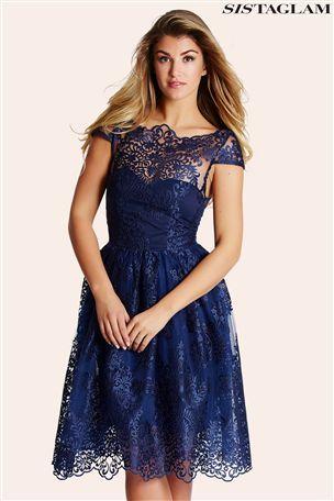 uk online prom dress shopping