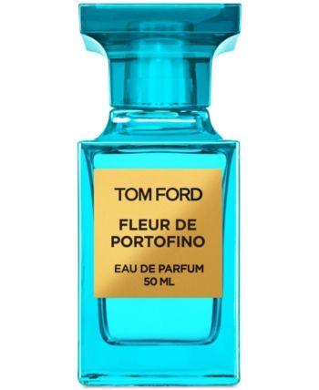 a01c8d1ac Tom Ford Fleur de Portofino Eau de Parfum