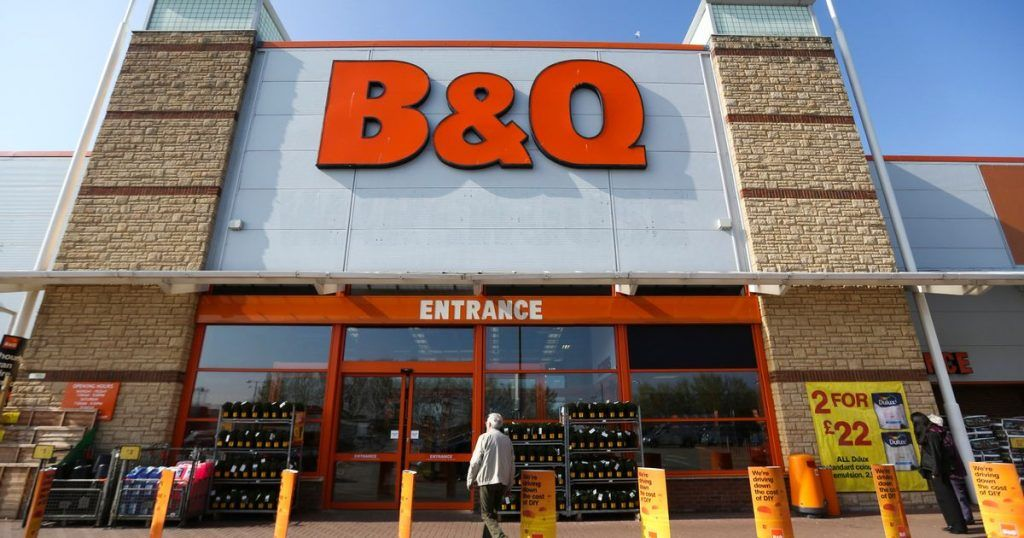 Bq Chester Survey Fun To Be One Win Gift Card