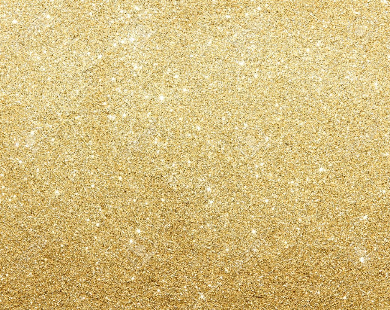 Gold New Year Backgrounds – Happy Holidays! | GOLDEN ...