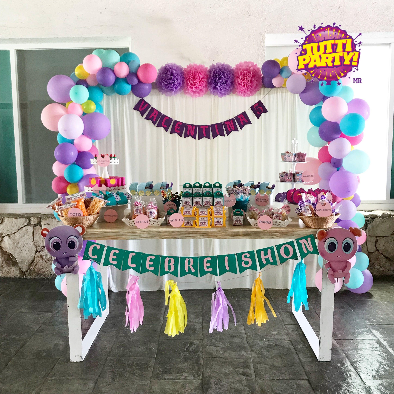 Ksimeritos ideas mesa de dulces ksimeritos fiesta Articulos de decoracion