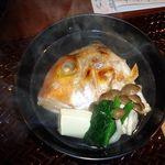 ふじ原 (ふじわら) - 久屋大通/割烹・小料理 [食べログ]