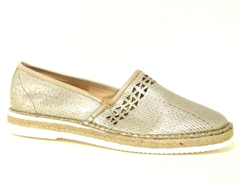 FOOTWEAR - Espadrilles Mjus Cool Shopping Really Cheap Online tEinw63m
