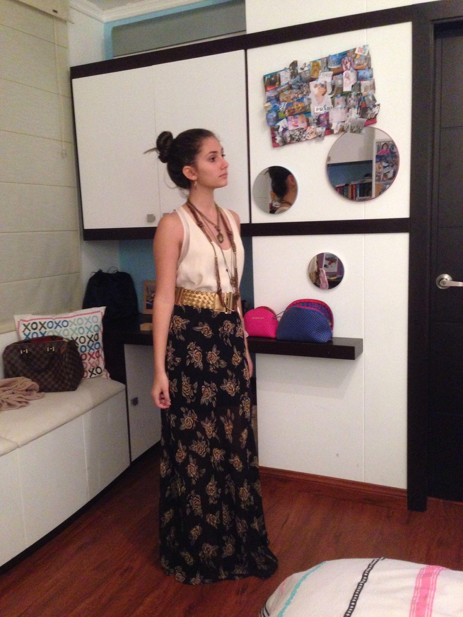 Classic hippiechic maxi dresses pinterest maxi dresses
