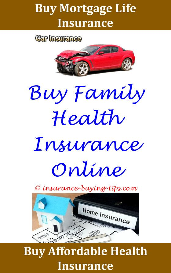 State Farm Home Insurance Quote Simple Aaa Car Insurance Vs State Farm  Car Insurance Insurance Quotes . Decorating Design