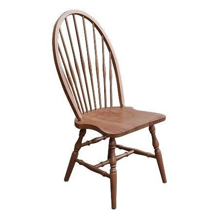 Shaker Stuhl armlehn stuhl delaware verschiedene ausführungen