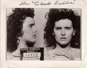 black murderers - Bing images