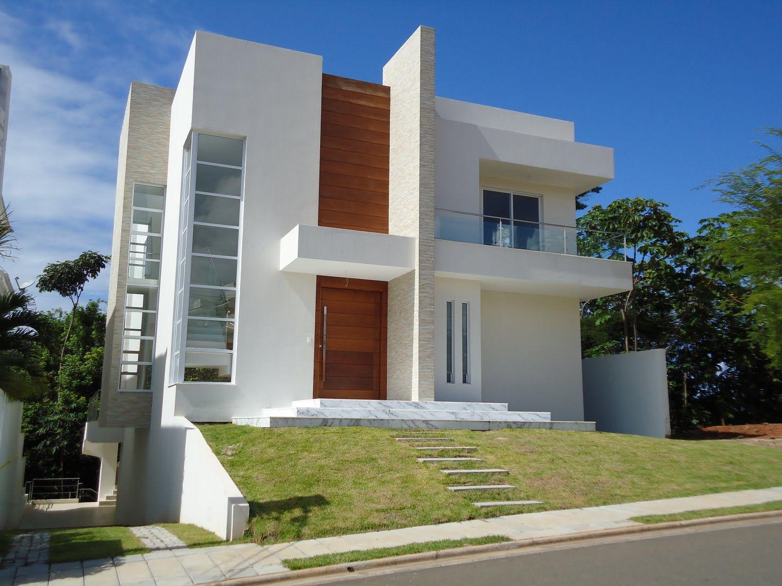 Épinglé par brunis homevor sur architecture moderne | pinterest