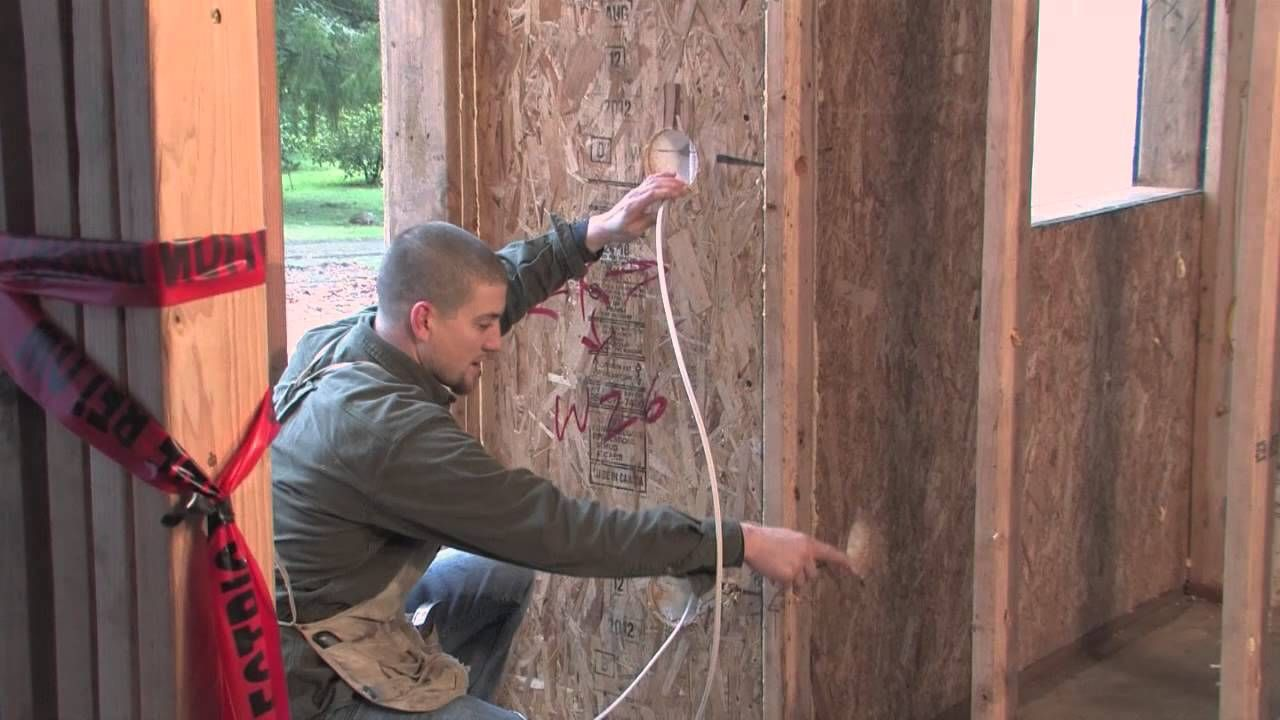 Iaddic Sip Panel Cost Calculator Compute The Costs Of Your Next House Wiring Project Sips Http Iaddicsheltersnet Structural Insulated Panels See This Video For Electrical