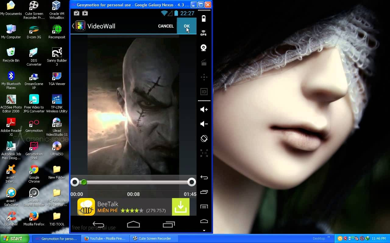 Download god of war iii live wallpaper apk 12 only in best download god of war iii live wallpaper apk 12 only in voltagebd Images