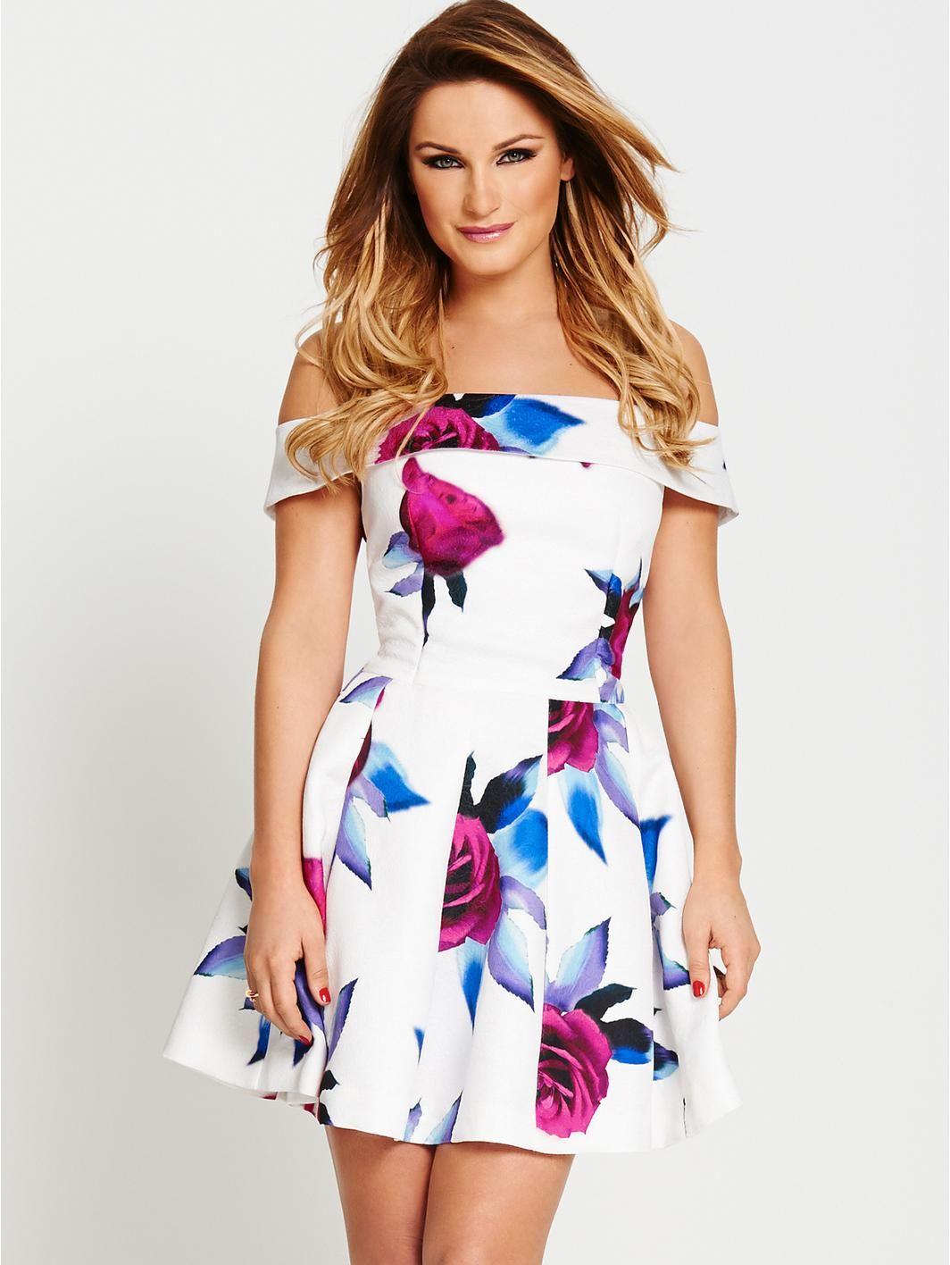 Sam Prom Dress