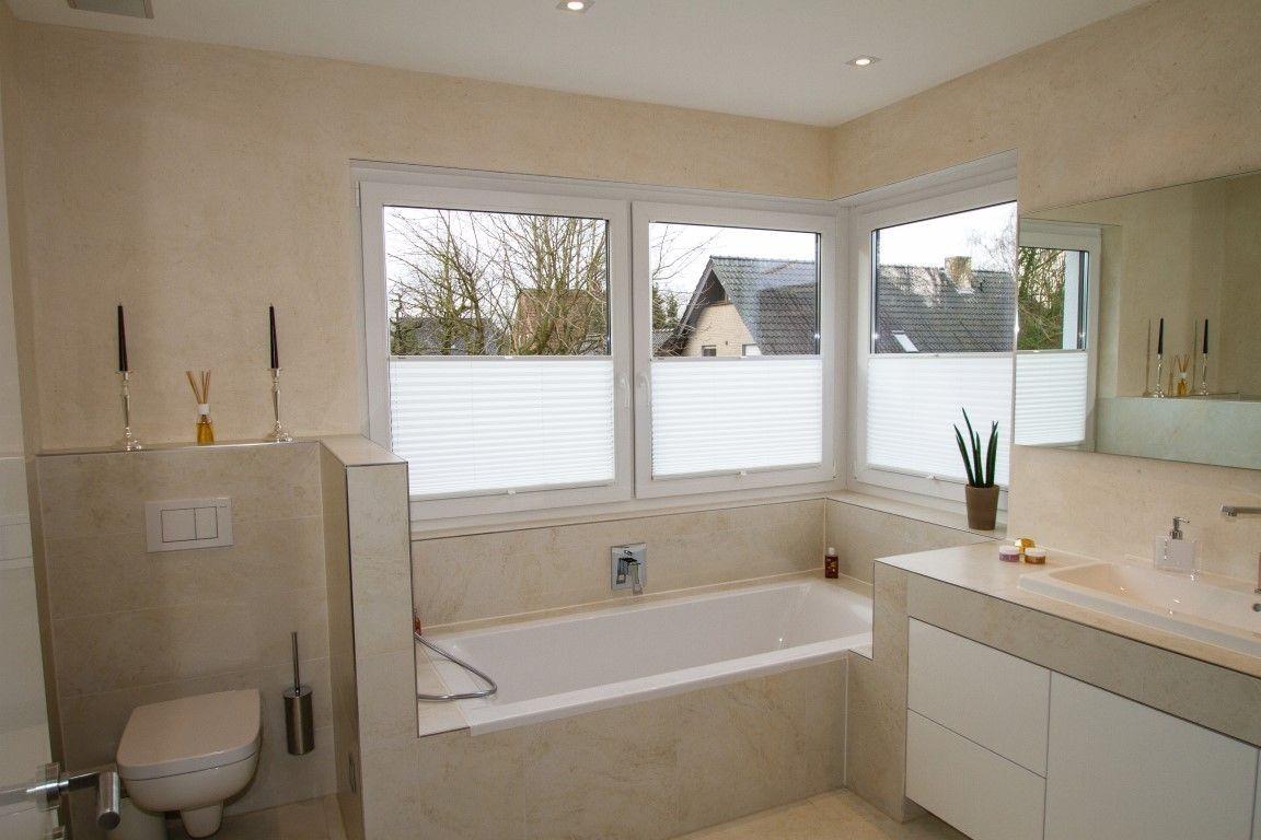 11 Badezimmer Fliesen Und Putz Badezimmer Kreativ Gestalten Corner Eintagamsee Corner Bathtub Bathroom Bathtub