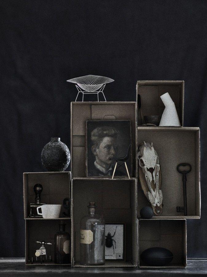 Mikkel Rahr Mortensen  C B Decor Ideasdecorating