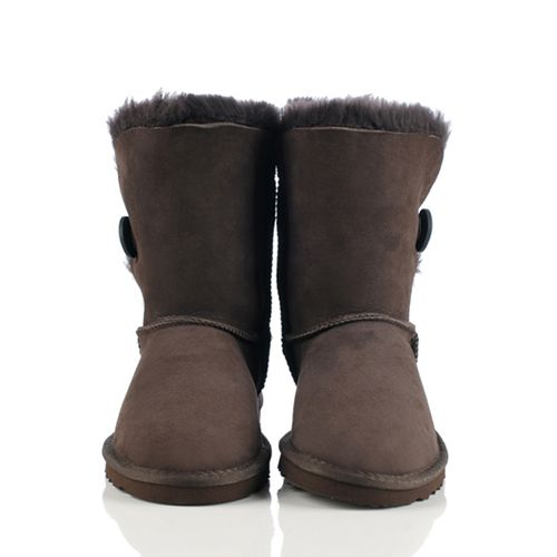 ugg boots hot sale