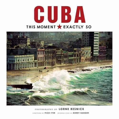 Epub Free Cuba This Moment Exactly So Pdf Download Free Epub Mobi Ebooks In This Moment Cuba Free Books Online