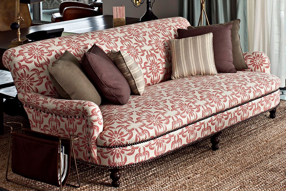 Jules Sofa | sofa | Pinterest | Country living rooms, Living rooms ...