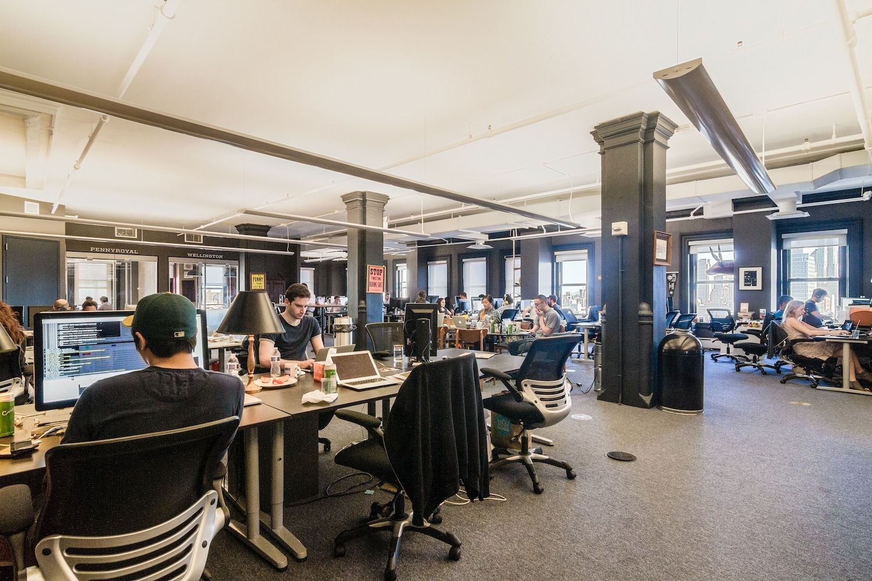 startup design Pesquisa do Google Open office design