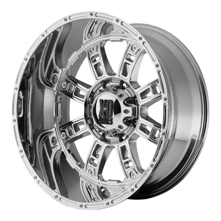 Auto Tires Chrome Wheels Rims Tires Chrome