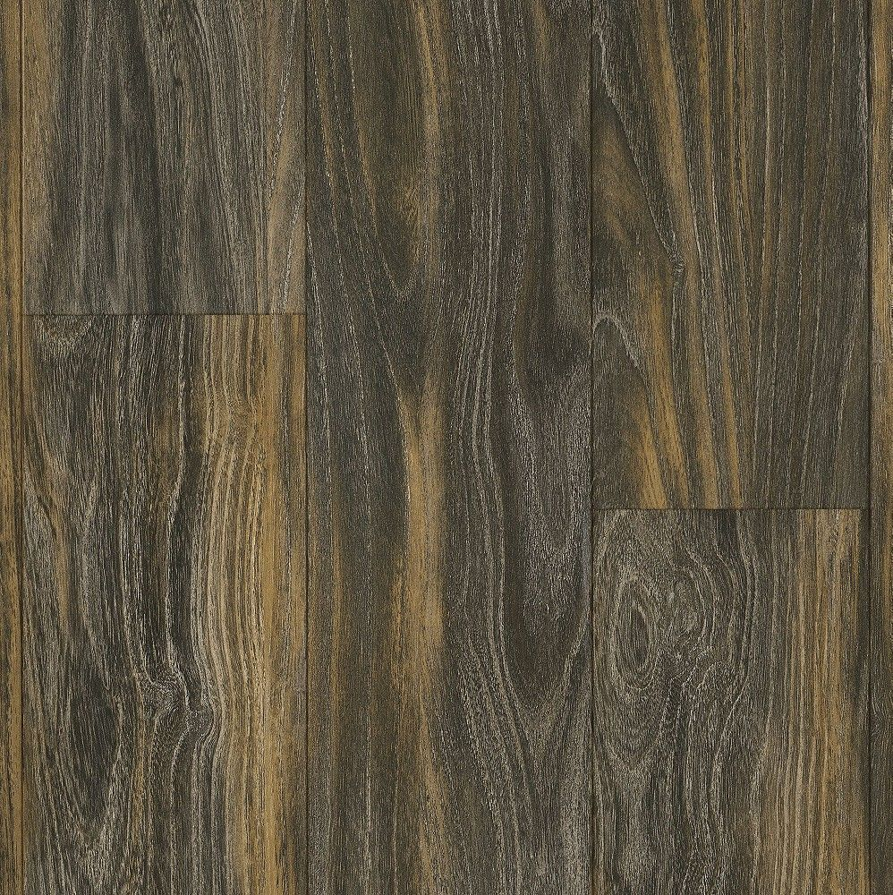 Contract Furnishings Mart Kent WA Carpet, Tile floors