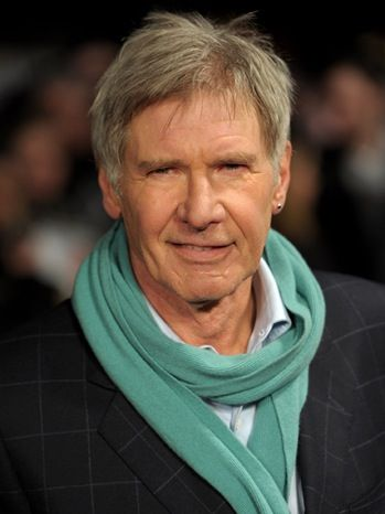 Harrison Ford Net Worth 2018 How Rich Is The Actor Now Look E Shows