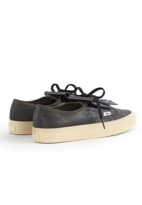 MARNI x Zalando VANS AUTHENTIC Sneakers basse | Baby shoes