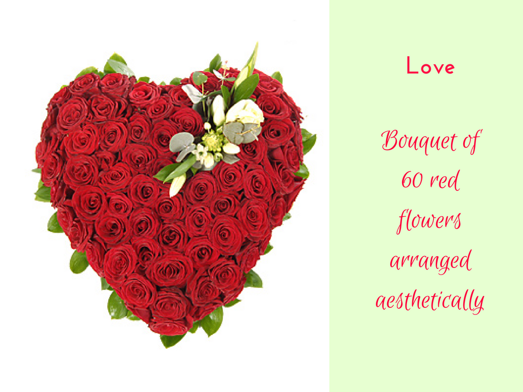 Top 10 red flower bouquets flower bouquets and flower flower flower bouquetsfloristsdubairomanticrelationshipsred izmirmasajfo