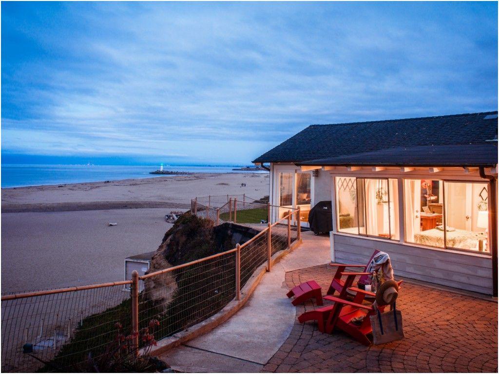 Santa Cruz Vacation Al Vrbo 5 Br Central Coast House From Weekend Beach Als California