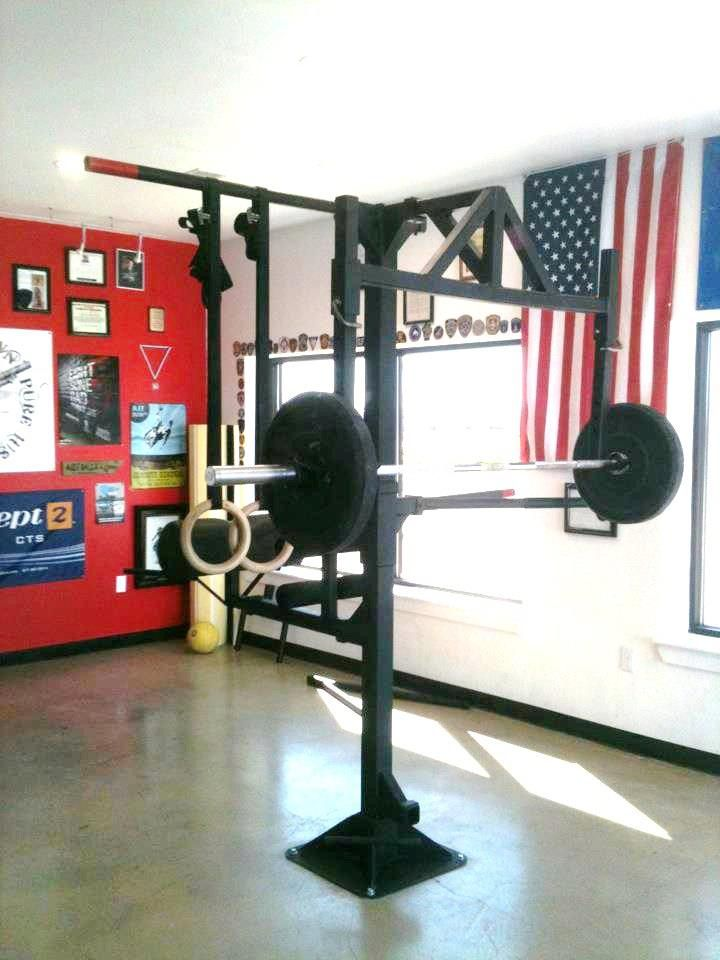 Best all in one home gym machines reviewed june