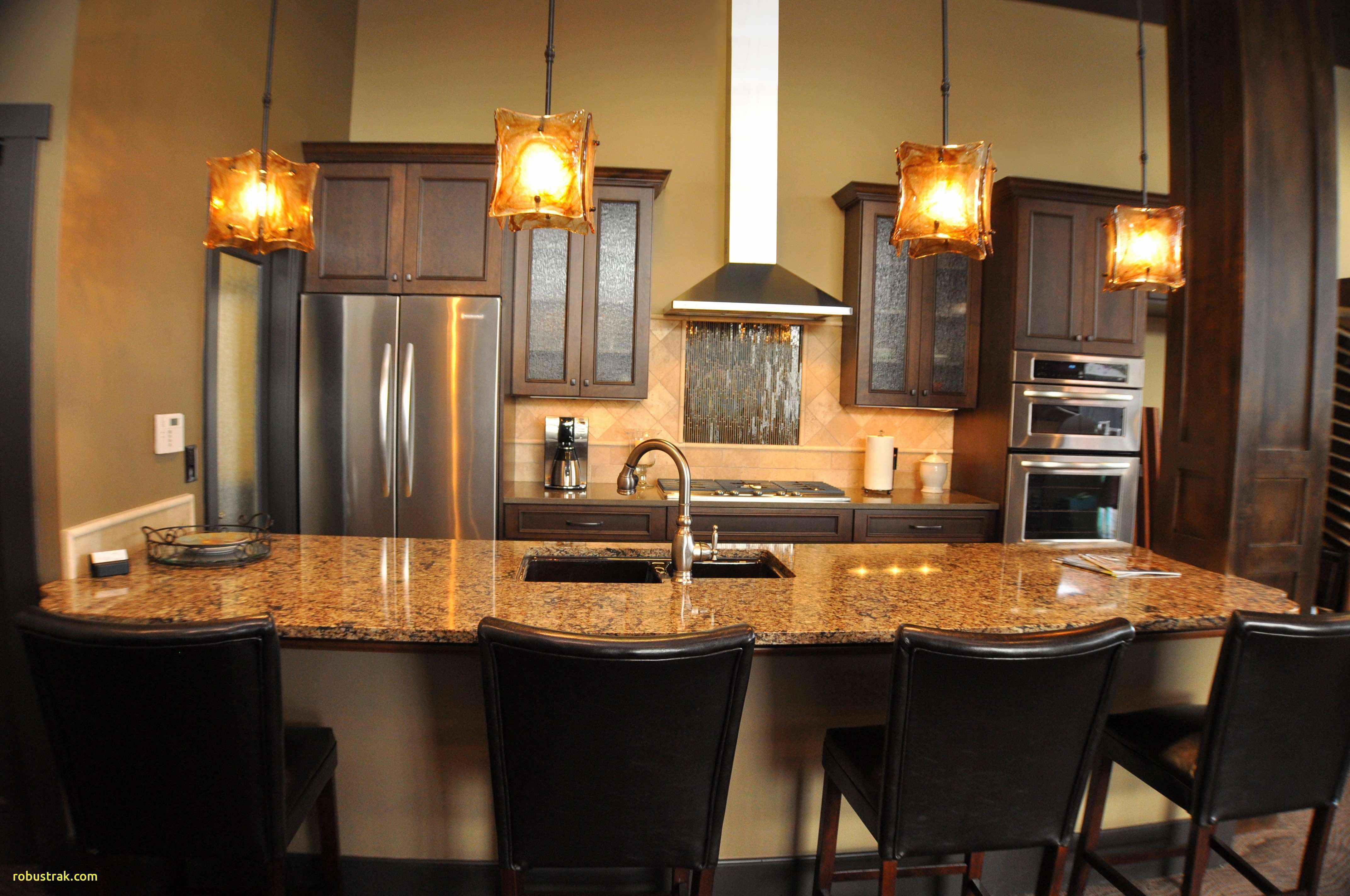stunning kitchen island with sink and dishwasher ideas kitchen island countertop kitchen on kitchen island ideas cheap id=38048