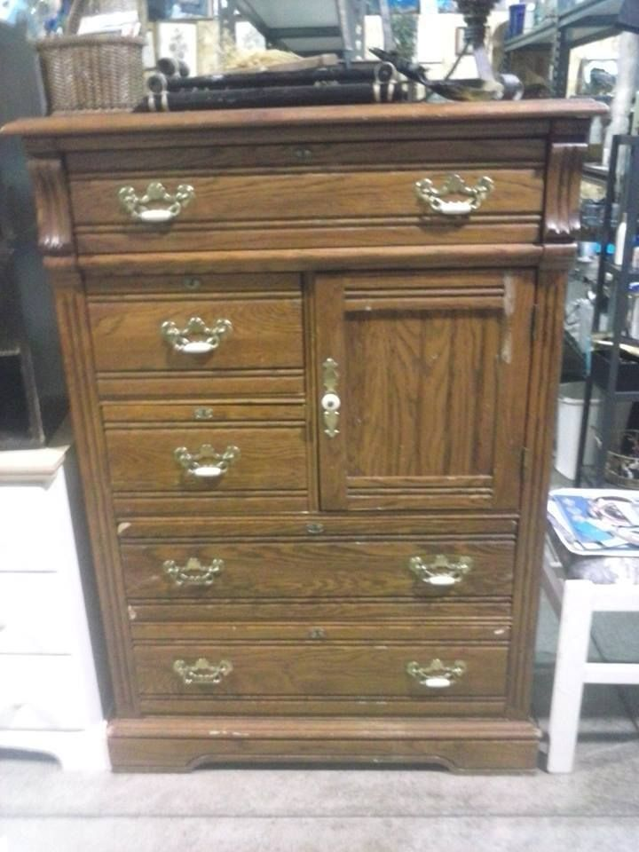 Elegant Original Dresser By Lexington Furniture Made In The Usa. Probably 1970u0027s,  Excellent Quality,