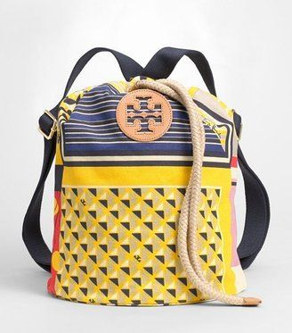 f7af1332a ShopStyle: Canvas Sail Duffle | The Best Bags | Bags, Tote handbags ...