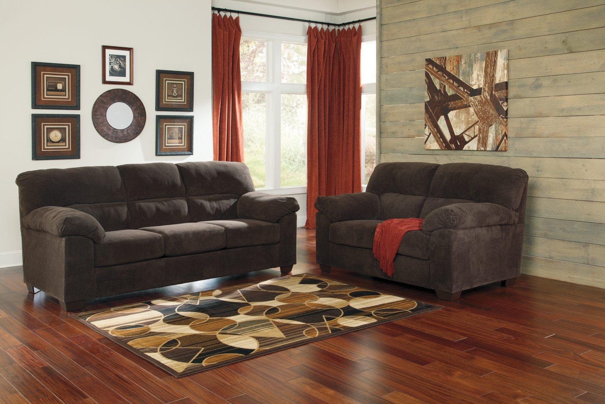 sofa und zeitgenossische sofas leder sofa loveseat und stuhl wohnzimmer sets zum verkauf liebe couch liege stuhle