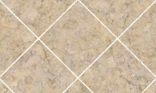 Beautiful Seamless Marble Textures For Free Download Naldz Graphics Tile Floor Marble Tile Floor Tiles Texture
