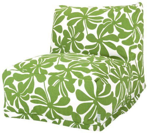 Majestic Home Goods Sage Plantation Bean Bag Chair Lounger Review Homepatiogarden