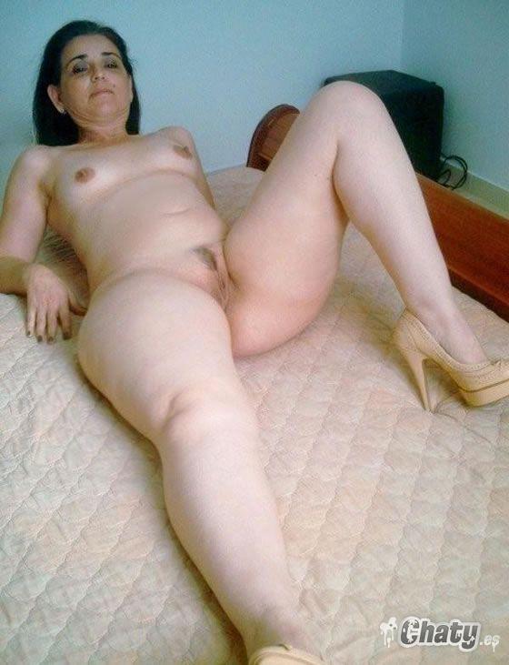 Galeria fotos putas escort culona