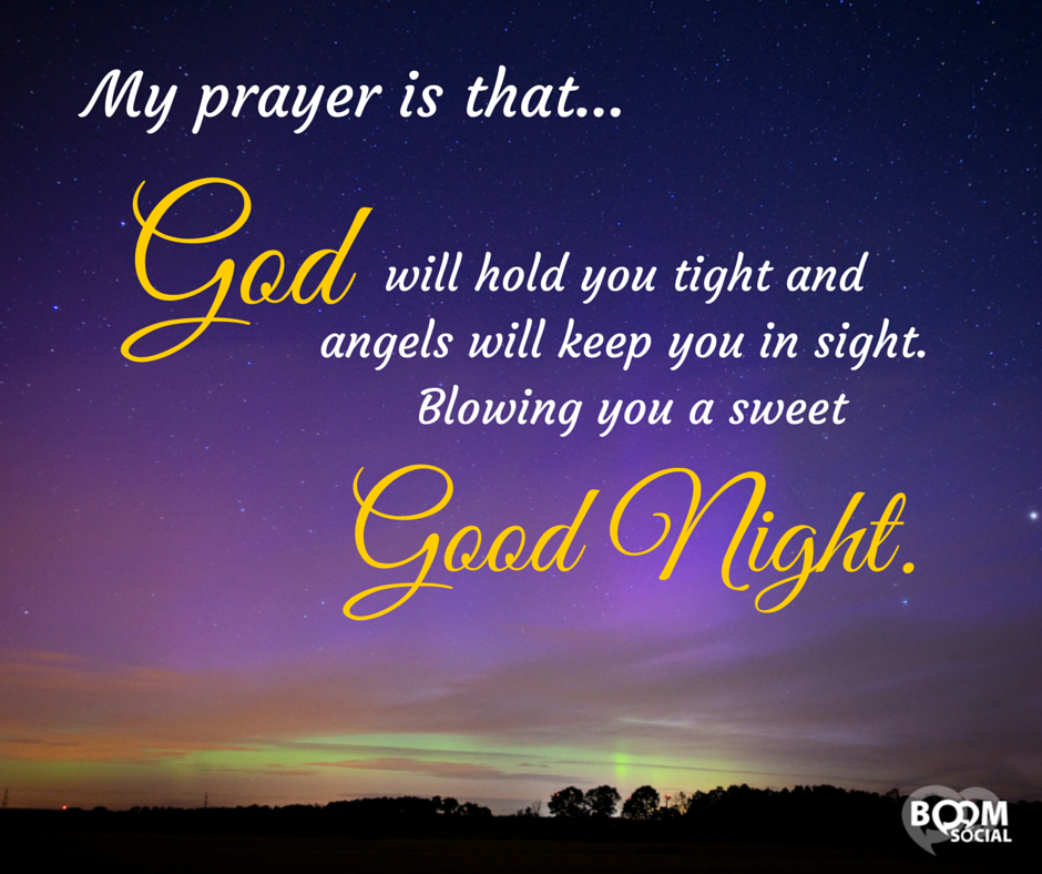 Wishing You A Good Night And This Prayer Good Night Prayer Good Night Prayer Quotes Good Night Blessings
