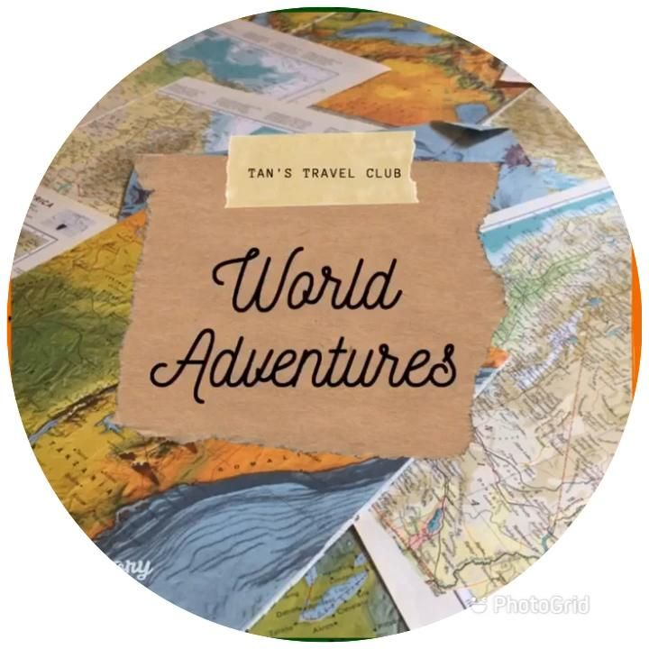 Looking for affordable travel? We've got you covered. We search for the travel deals you're looking for 👏. Go to our website for more info ... www.tanstravelclub.co.uk Click on our blog on the website for fun, facts and all things travel 🙌 🎧Music (if you're picking up the tune) is: Mathew and the Atlas - On a Midnight Street #TansTravelClub #adventure #traveldeals #traveltheworld #budgettravel