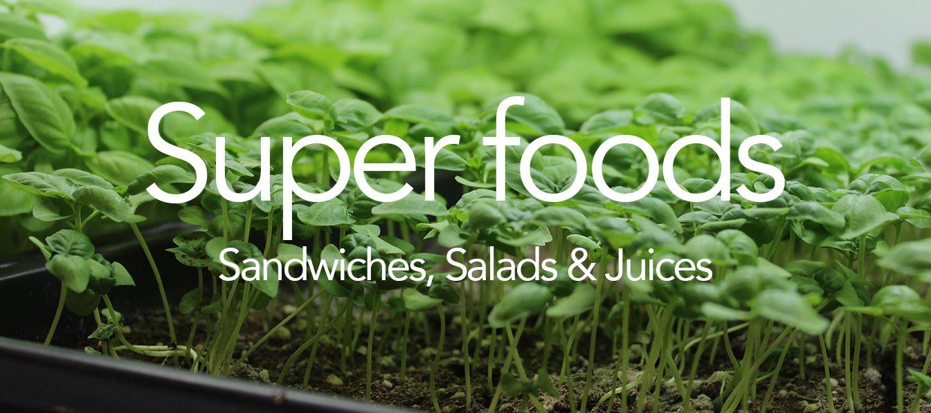 Image Result For Boga Restaurant Jeddah Interior Herbs Superfoods Restaurant
