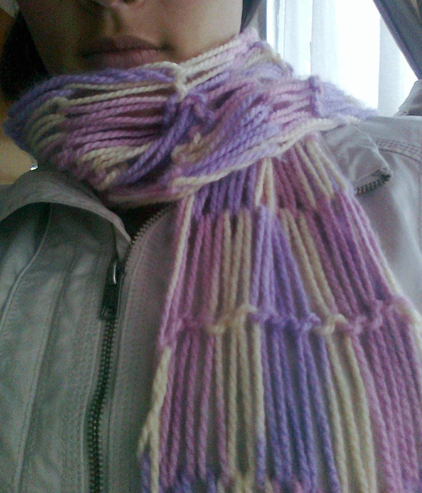 Different finger knitting finger knitting finger and arm knitting different finger knitting bankloansurffo Images
