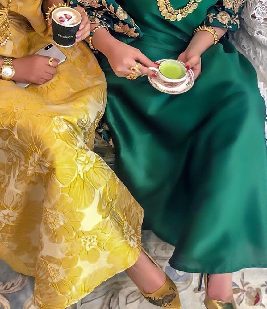 955 Likes 12 Comments Shaikha ش ي خ ۂ Fashion Dubai2015 On Instagram عبي شنط سفر فنادق ازياء تج Hijab Fashion Inspiration Fashion Jewerly Fashion