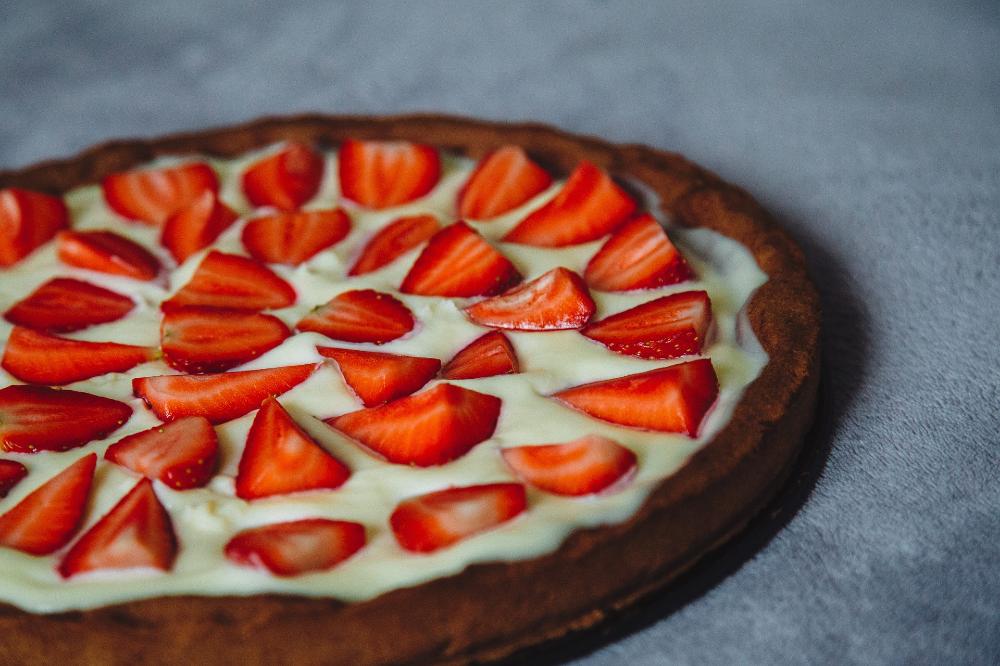 A legfinomabb torták titka: a jó tortakrém - Ételek..