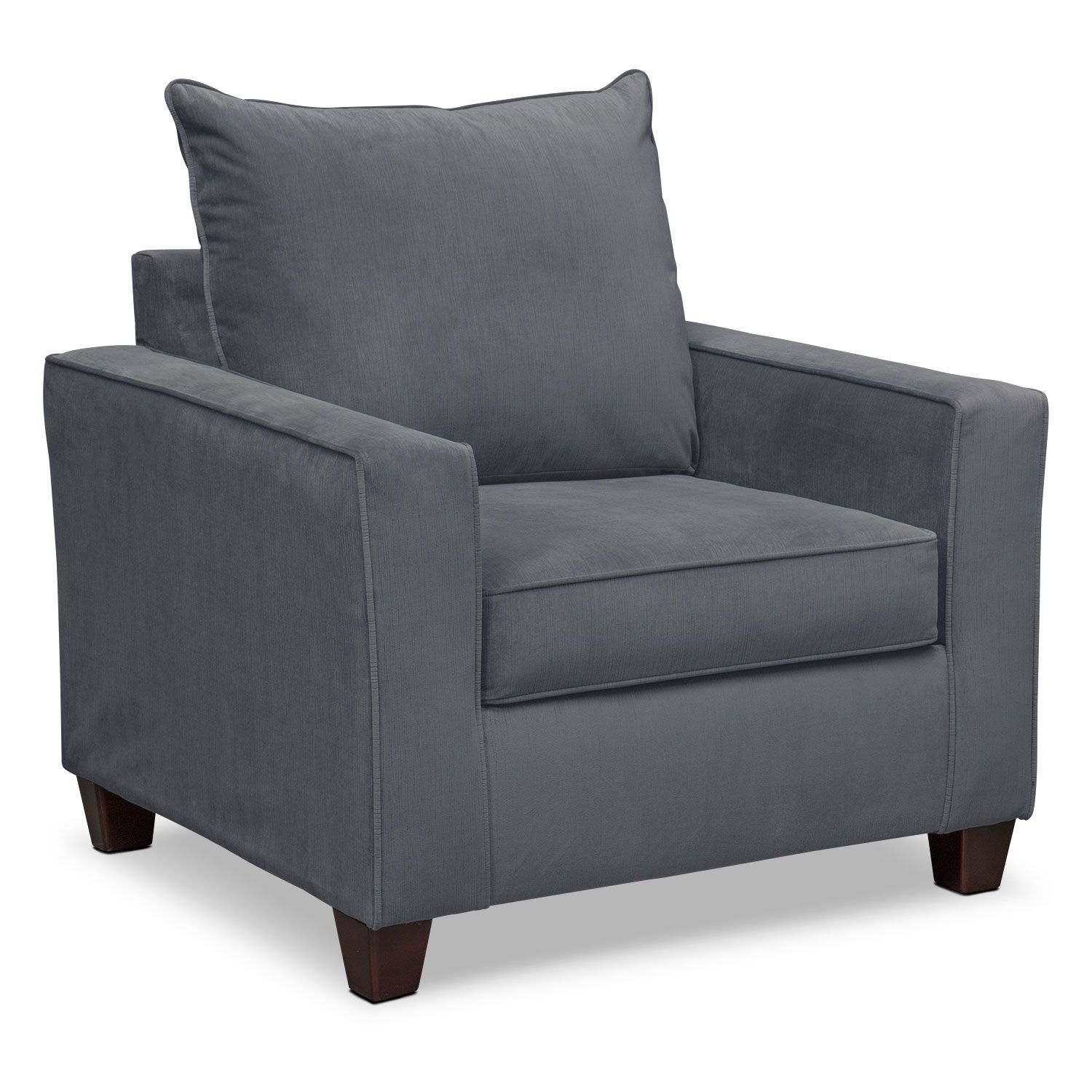 47++ Value city furniture credit card ideas in 2021