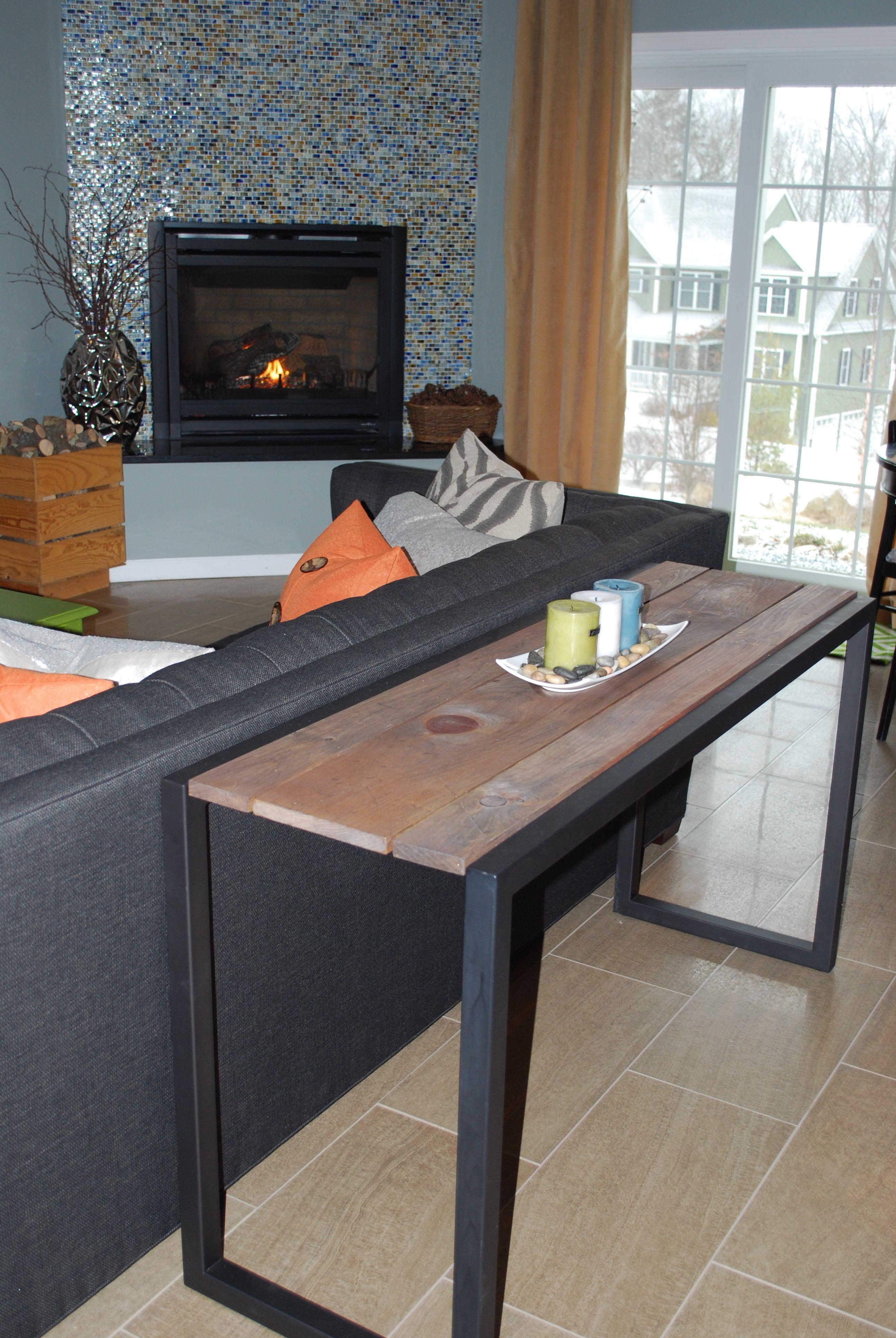 Distressed Wood Table Wood Inside Designs Brookfield Ct