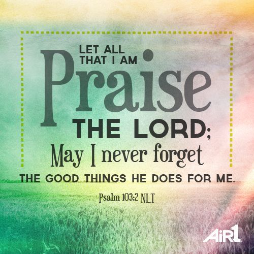 Quotes About Praising God In Hard Times: Pin By CasaBella Interiors On Food For Thought