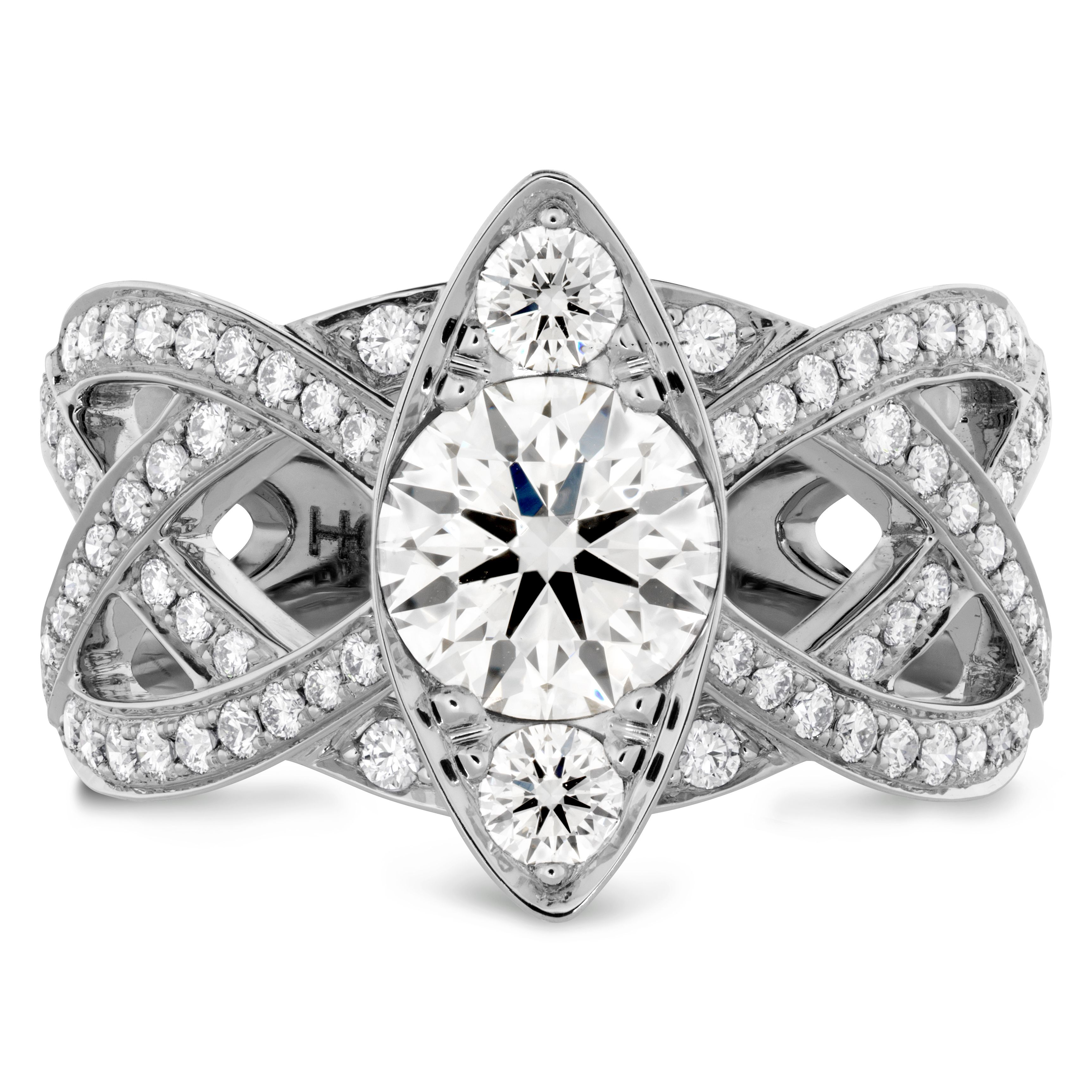 Browse Diamond Engagement Rings engagement ring