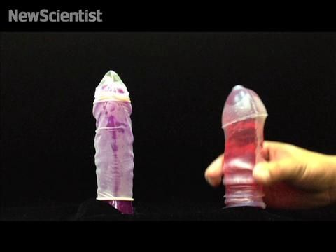 video origami condom adds pleasure to safe sex origami