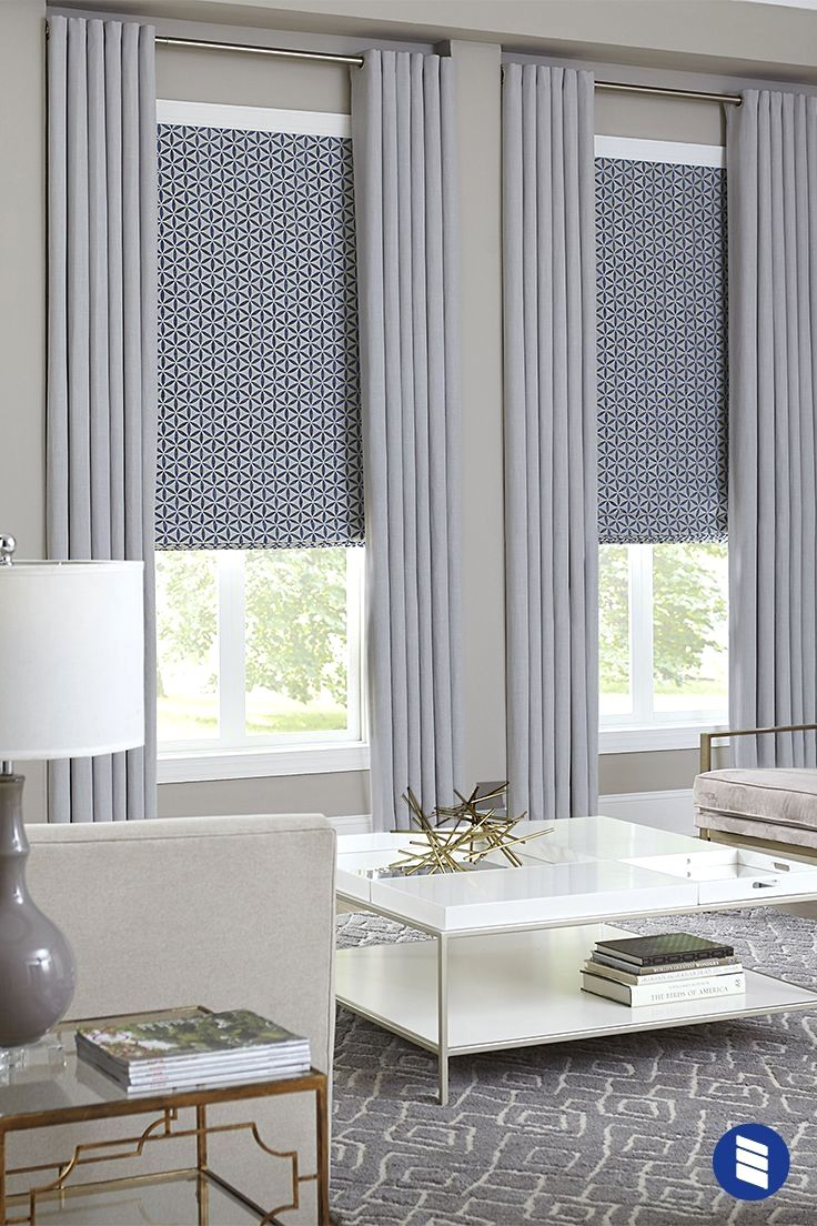 Window Shade Ideas Check The Image For Lots Of Treatment 77239264 Curtains Livingroomideas