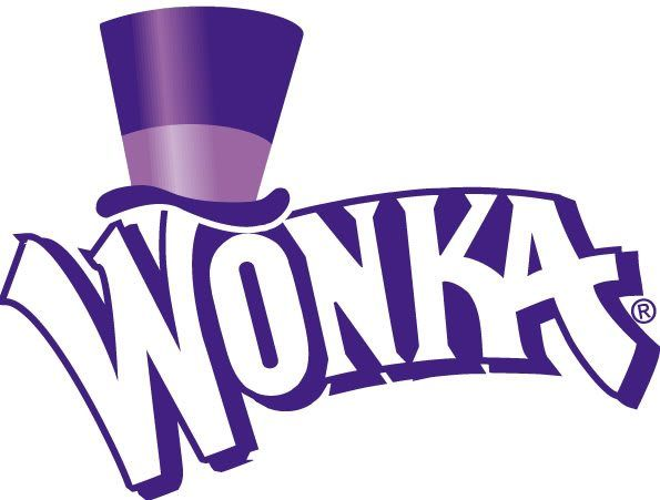 Image result for wonka