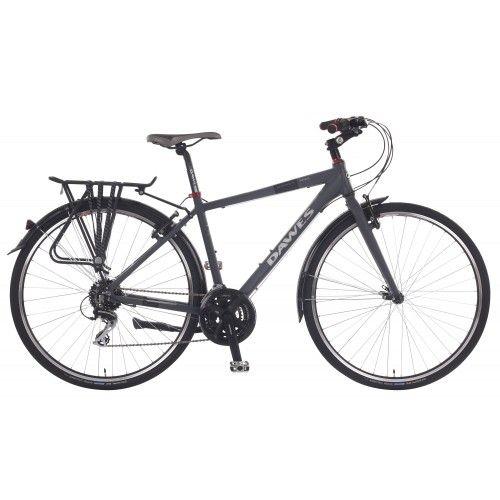Dawes Sonoran Hybrid Bike Online Bike Store Bike Online Bike Shop